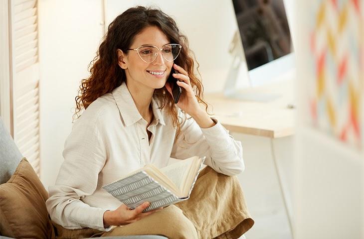 ¿Cuál es el nivel de madurez digital de la telefonía de tu empresa?