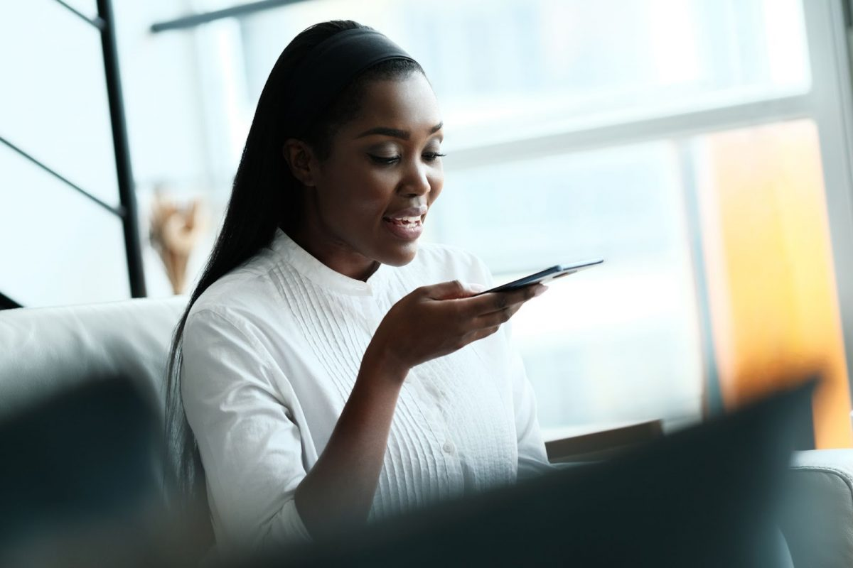 VoiceBots: 5 nuevas aplicaciones para tu empresa